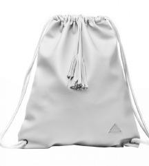 Frachella bel nahrbtnik
