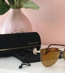 NOVA ROBERTO CAVALLI sončna očala