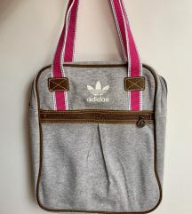 NOVA Adidas torbica-ORIGINAL