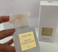 Tom Ford (ORIGINAL) NOV parfum
