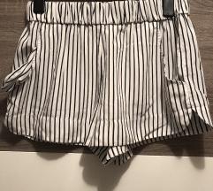 Kratke hlače Zara