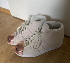 ZNIŽANI! Adidas plato čevlji