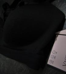 Victoria's Secret NOV -36C/80C - REZERVIRAN