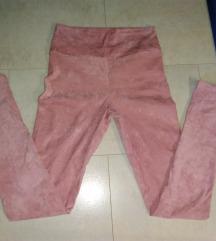 Nove hlače/pajkice (vključena poštnina)