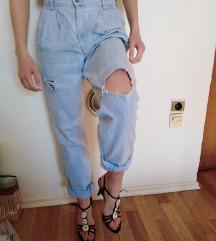 Casucci hlače - že znižano!