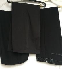 Različne elegantne hlače (12)