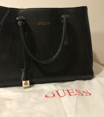 ORIGINAL GUESS TORBICA MPC 140€