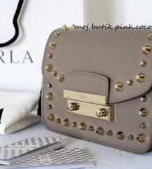 NOVA Original Furla torbica ZNIŽANA