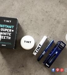 2x set za beljenje zob