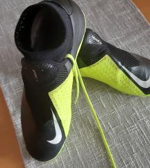 Nike kopačke
