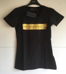 Trussardi majica xs/s NOVA Z ETIKETO