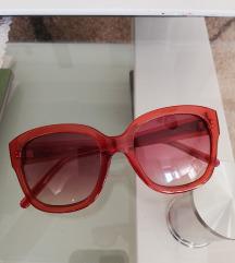 Lacoste sončna očala - original