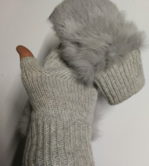 polovicne rokavicke