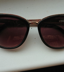 nova očala CCC