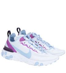 Nike original SKY BLUE 💕 st. 37,5