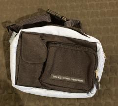 Pasna torbica