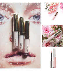 By TERRY:Baume de Rose (MPC 16€) 🌹 50%