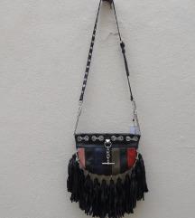 Nova torbica Sonia Rylkiel,original