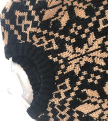 Zimski pulover / Velikost M