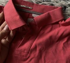 S.Oliver kratka majica
