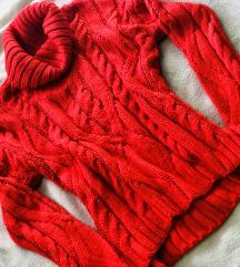Primark knitwear