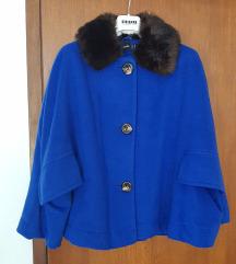 Ogrinjalo / Cape Coat