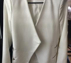 Bel blazer MPC 40 eur