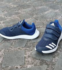 ADIDAS št. 35 superge original