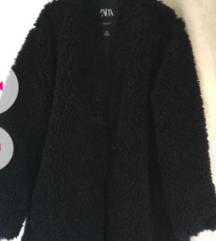 Zara teddy bear M
