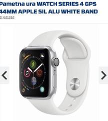 💕Apple smartwatch serije 4 💕 Nova!