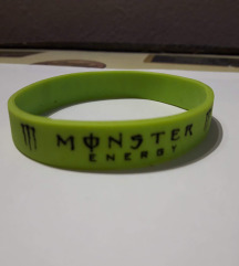 Monster zapestnica CS counter strik - različne