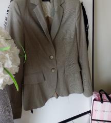 DANES ZNIZANO !! original Apanage blazer