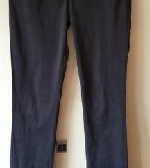 črne hlače Artigli