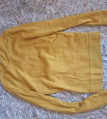 Calvin Klein pulover, S