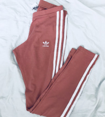 Adidas Pajkice