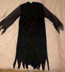 Kostum čarovnica