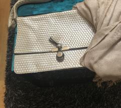 Ženska mala torbica