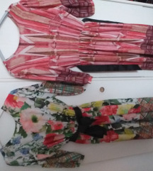 Poletne oblekice-NOVE😊