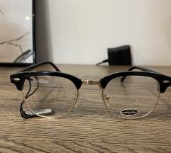 Očala NOVA