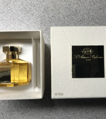 L'artisan perfumeur Skin On Skin, 125 ml AKCIJA!