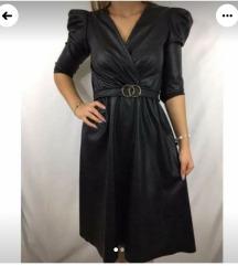 Kupim tako obleko