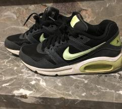Nike cevlji
