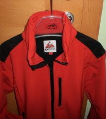 softshell jakna NOVA MODIANA S  MPC59
