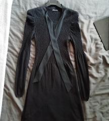 Obleka Intimisimi