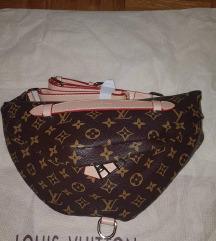 torbica lv