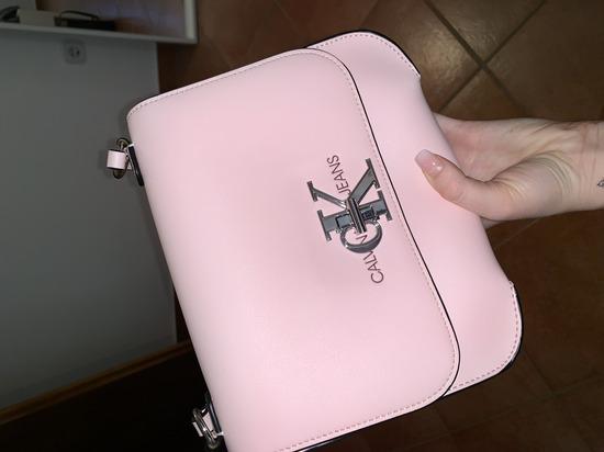 CK torbica