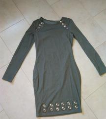 Nova obleka(vključena poštnina)