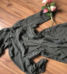 Tanka jakna
