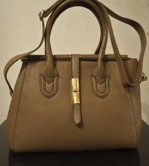 Drap torbica