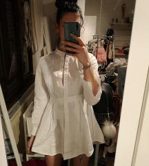 Oblekica srajcka s